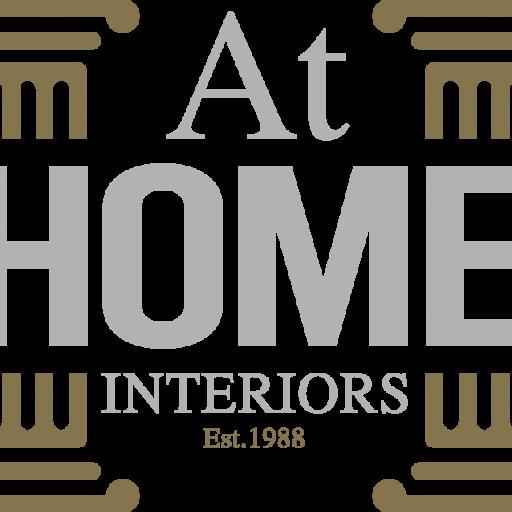 At Home Interiors